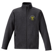 RVA Journey Fleece Jacket
