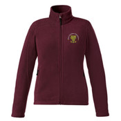 RVA Ladies Journey Fleece